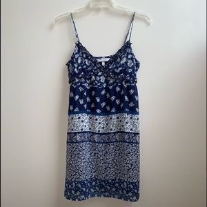 NWT Sundress by Speechless L